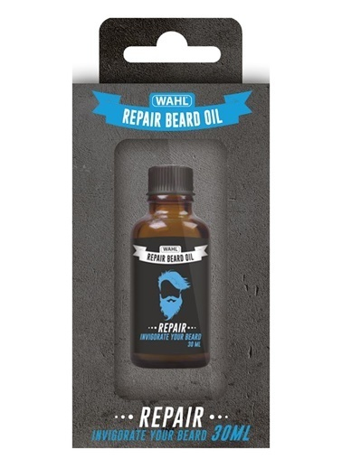 beard oil repair 30 ml-Wahl